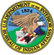 Bureau of Indian Affairs