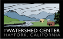 The Watershed Center